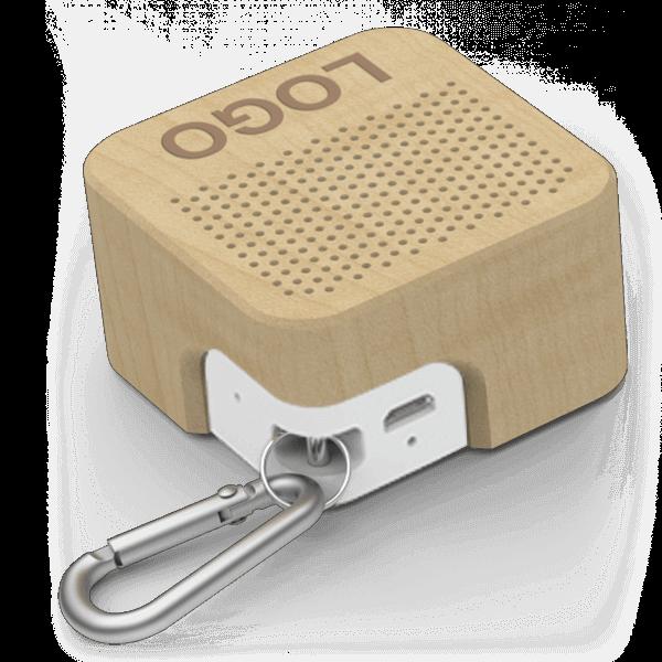 Seed - Promotional Bluetooth Speaker