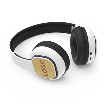 Craft - Customized Headphones