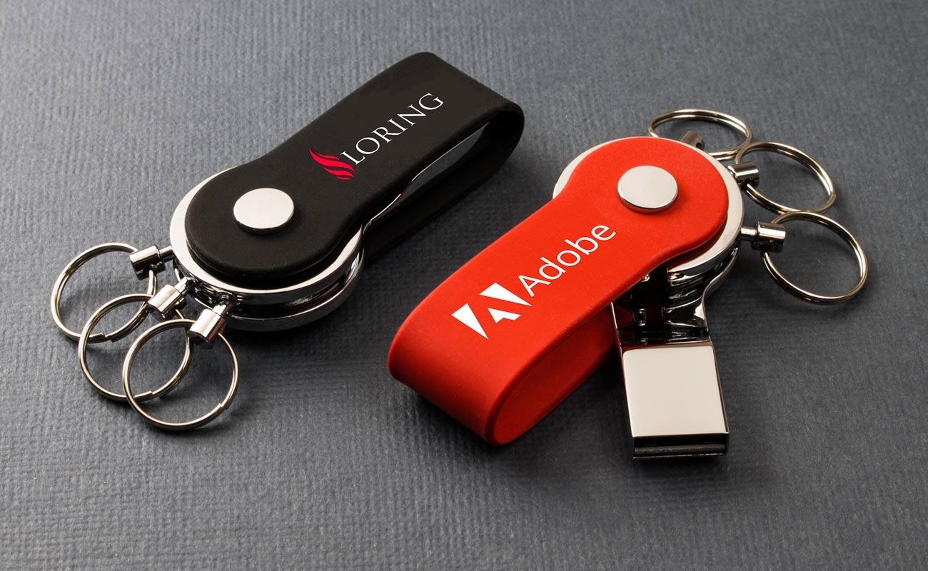 Axis - USB禮品