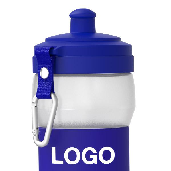 Fit - 個性化水瓶