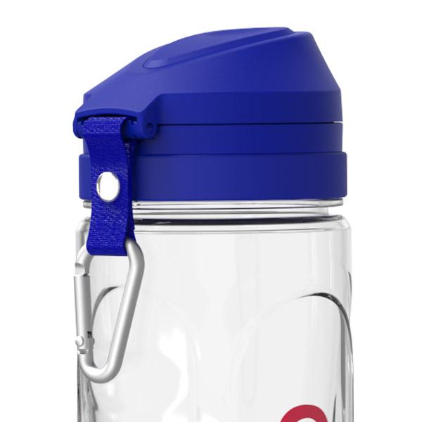Pacific - 個性化水瓶