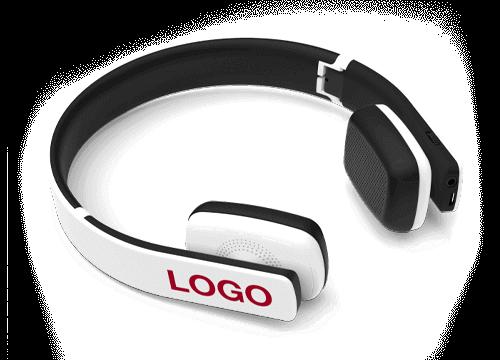 Arc - Wireless Headphones Gift