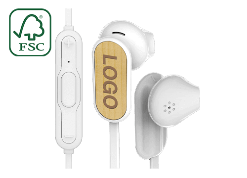 Grain Bluetooth® - 批發Bluetooth®耳塞