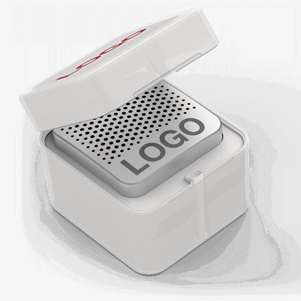 Tab - Branded Speaker
