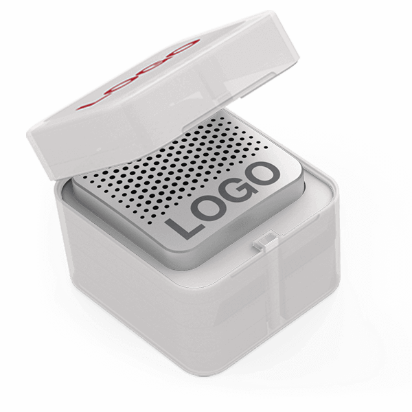 Tab  - Promotional Bluetooth Speaker