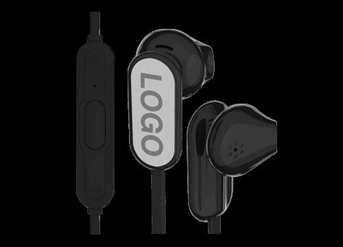Peak - 無線耳塞批發