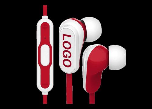 Vibe - Bluetooth® 耳機