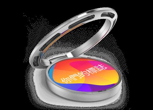Hoop - 手機防摔扣