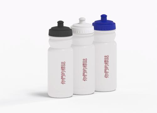 Hydro - 銘刻水瓶