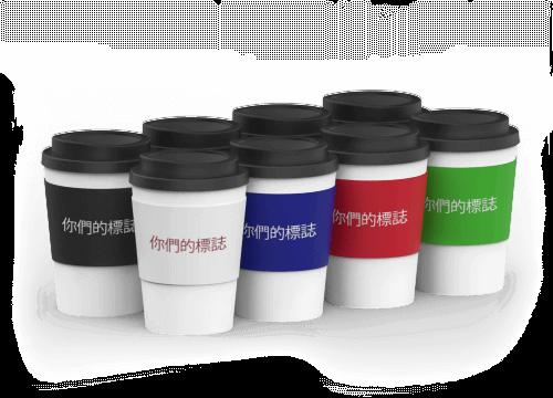 Java - 客製化旅行馬克杯