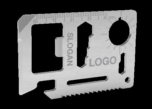 Kit - 便宜的客製化多功能工具