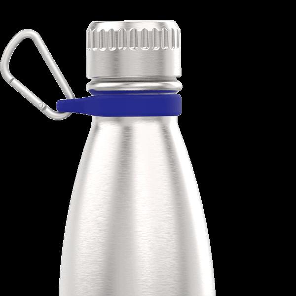 Nova - 銘刻水瓶