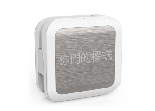 Bridge - Power Bank Branded