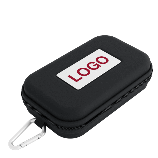 Rex - Corporate Gifts Power Bank