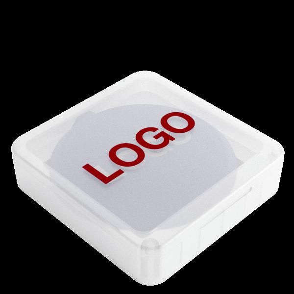 Loop - 個性化無線充電器