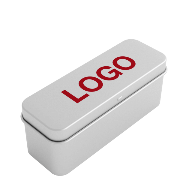 Lux - Power Bank Branded