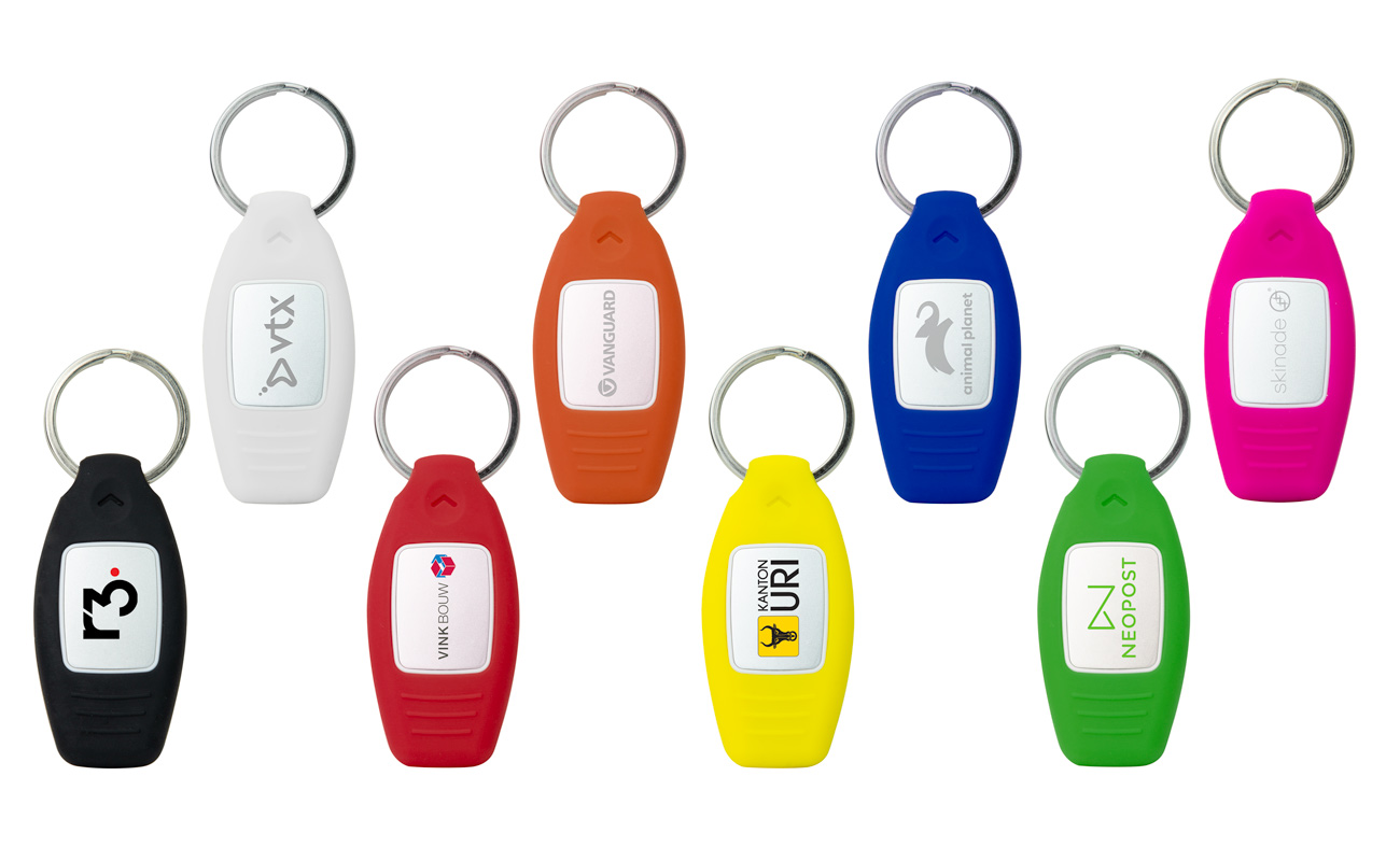 Bounce - USB禮品