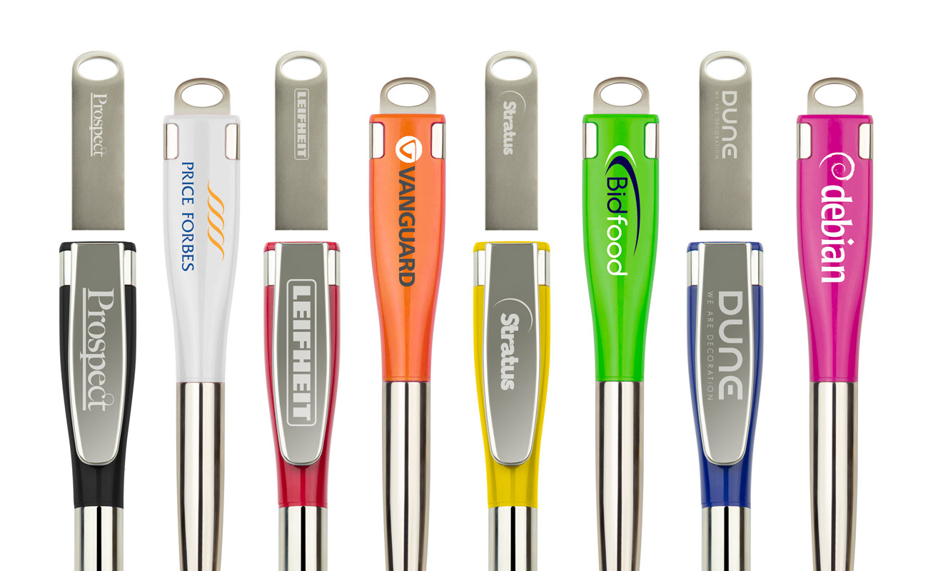 Jot - USB筆
