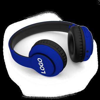 Mambo - Wireless Headphones Gift