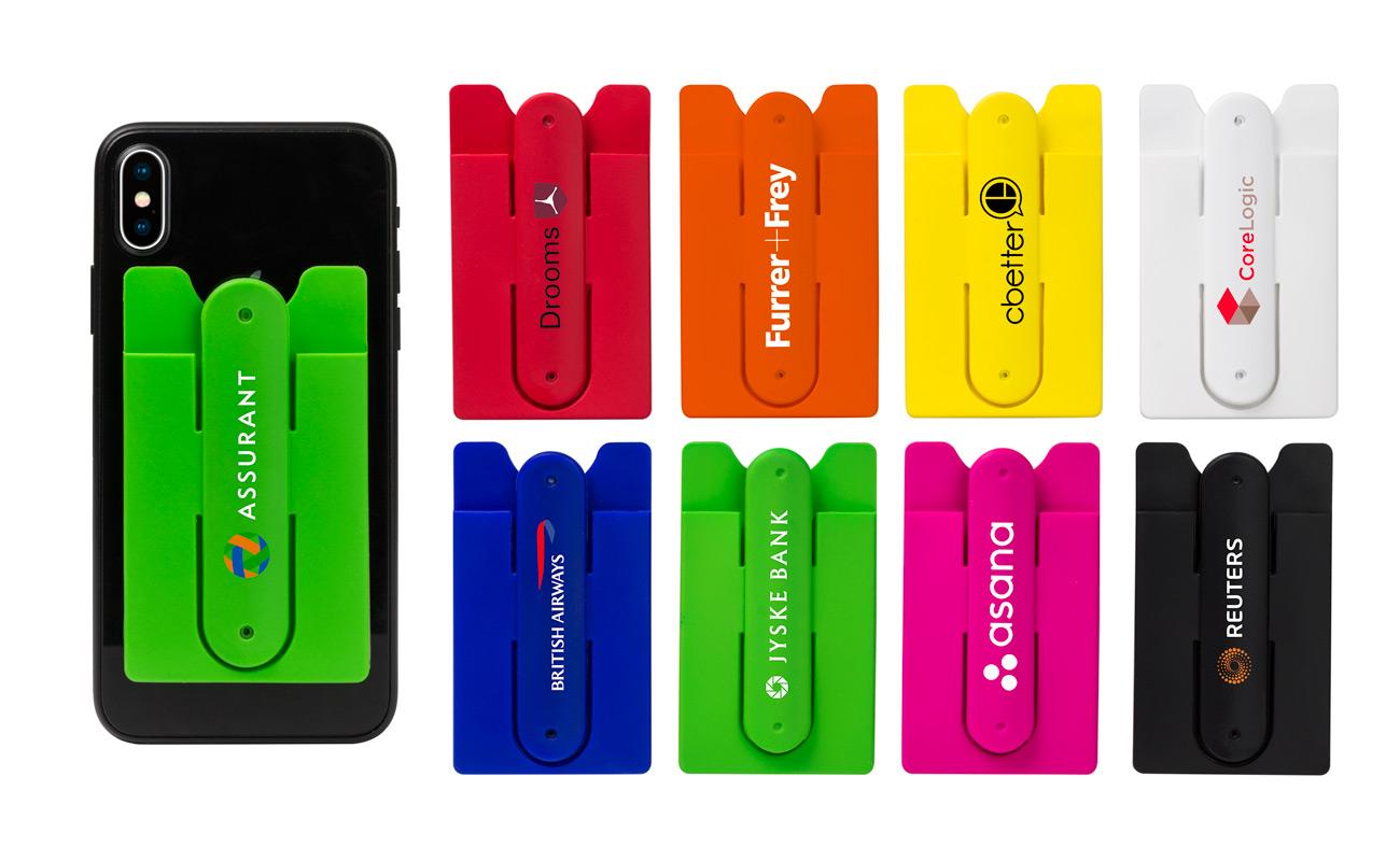Pass - 定製手機錢包