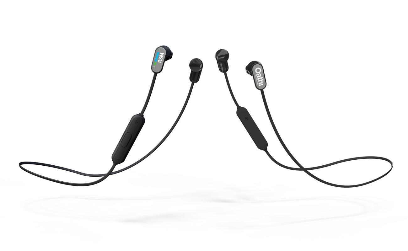 Peak - Bluetooth® 耳機
