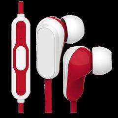 Vibe Bluetooth®