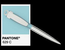 Pantone®色票參考號碼 USB 筆型手指